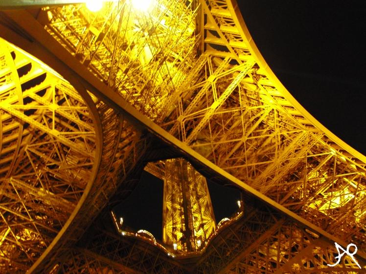 Paris2 (1116)x
