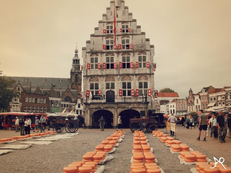 la susi holland 1112x